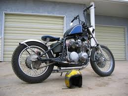 1980 Kawasaki Kz750 Ltd Bobber - Google Search   Rides   Pinterest ... Bobber Through The Ages For The Ride British Or Metric Bobbers Category C3bc 2015 Chris D 1980 Kawasaki Kz750 Ltd Bobber Google Search Rides Pinterest 235 Best Bikes Images On Biking And Posts 49 Car Custom Motorcycles Bsa A10 Bsa A10 Plunger Project Goldie Best 25 Honda Ideas Houstons Retro White Guera Weda Walk Around Youtube Backyard Vlx Running Rebel 125 For Sale Enrico Ricco