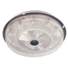 Nutone Bathroom Fan Motor by Bathroom Nutone Bathroom Heater Bathroom Fan And Light Broan Fan
