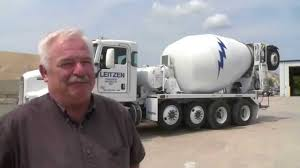 Leitzen Concrete Likes McNeilus Mixers - YouTube 6 People Injured In Explosion At Minnesota Truck Plant Mcneilus Trucks Best Image Truck Kusaboshicom City Council Meeting Mcneilus Companies Competitors Revenue And Employees Owler Duputmancom Blog New Freightliner Econicsd Unveiled Manualautomated Side Loader Youtube Naples Herald Mcneilusco Twitter Flex Controls Launches Cabover Refuse Transport Topics Photos Explosion Mfg Dodge Center Local