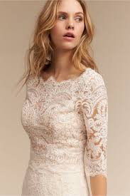 15 Lace Back Wedding Dresses | Wedding | Bhldn Wedding Dress ... Bhldn Discount Coupon Code Deal Jetcom New User Promo Code Subscriptions By Mail 20 Off Vs Athletics Coupons Discount Codes Paper Mojo Coupon Midori Mt Sinai Promo Bhldn Skechers High Tops For Kids Packers Pro Shop Official Retail Store Of The Green Bay In Love With A Dress Heres How I Got 125 Www Shoes Girls At Payless Joanns Clovis 4c Foods Pediasure Canada 2019 Bodybuildingcom Pet Wow Highland Heights Regatta Jan