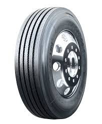Sailun Commercial Truck Tires: S605 EFT Ultra Premium Line Haul ... Light Truck Tyres Van Minibus Size Price Online Firestone Tires Advertisement Gallery Bridgestone Recalls Some Commercial Tires Made This Summer Fleet Owner Enterprise Commercial Repair Roadmart Inc Used Semi For Sale Zuumtyre Winterforce 2 Tirebuyer Sailun S605 Eft Ultra Premium Line Haul Industrial Products