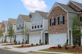 100 Atlanta Contemporary Homes For Sale New In GA Under 300K 333 Communities