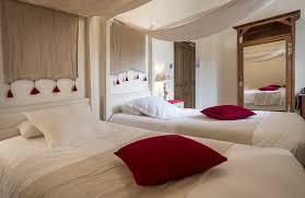 prix moyen chambre hotel hôtel des prélats nancy centre proche de la gare et place
