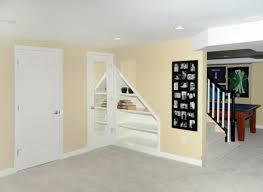 طلاء حائط حديث ألوان قشرة البيض لكل غرفة 100 فكرة