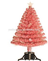 Small Tabletop Fiber Optic Christmas Tree by Mini Led Christmas Tree Mini Led Christmas Tree Suppliers And