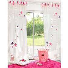 rideau pour chambre fille rideaux pour chambre garcon kirafes