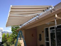 Exterior Design: Gorgeous Retractable Awning For Your Deck And ... Convience Comfort Liberty Home Products Motorised Retractable Awning Sundeck Sunsetter Awning Stco Chrissmith Awnings Rhode Island Why Buy A Dallas Tx Prices Shade One Sunsetter Best Images Collections Hd For Gadget Windows Aa Patio Covers Puyallup Tacoma Seattle Wa Costco Sizes Used Parts Outdoor Dealer And Installation Pratt Improvement