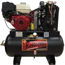 Kellogg American Truck Mount Air Compressor - Honda Buy Now Giantz 320l 12v Air Compressor Tyre Deflator Inflator 4wd Dc Air For Horn Car Truck Auto Vehicle Electric Heavy Duty Portable 1 Tire Pump Rv Diecast Package Caterpillar Ep16 C Pny Lift Twin Piston 4x4 Da2392 Mounted Compressors Pb Loader Cporation Brake 3558006 Cummins Engine New Puma Gas At Texas Center Serving For Trucks With Nhc 250 Diesel Engine The 4 Best Tires Essential 30 Gallon Twostage Mount Princess