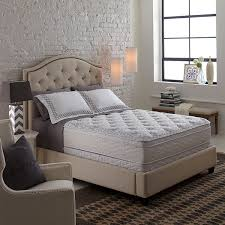 Atlantic Bedding And Furniture Charlotte by The Best Memorial Day Sales Of 2018 Online Deals On Mattresses