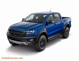2019 Ford Atlas News 2019 Ford Atlas Truck Exterior And Interior ...
