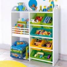 meuble rangement chambre bébé meuble de rangement pour chambre bebe
