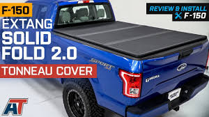 2015-2018 F150 Extang Solid Fold 2.0 Tonneau Cover Review & Install ... Trifecta 20 Tonneau Cover Auto Outfitters Covers Truck Bed 59 Reviews 83450 Extang Solid Fold Silverado Sierra 66 2018 Ford F 150 Roll Up Tonneaubed Hard For Blackmax Black Max Tri 072013 Gm Full Size Trucks 5 8 Assault 52019 F150 55ft 83475 How To Install Youtube Partcatalogcom Easy Fast Installation