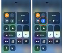 Here s How Airplane Mode is Different in iOS 11 The Mac Observer