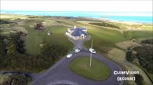 Kingsbarns Golf Links Aerial Tour - YouTube Dr Todd Keruskin On Twitter Bucket List Turnberry Ricoh British Womens Open Round I Tee Times Golfpunkhq The World 100 Greatest Golf Courses Digest Kingsbarns Links Course In St Andrews Kingsbarn Sur Twipostcom No 6 Pictures Framed Club At Arrow Creek Home 18 Carigolfjournal West Of Ireland Trip Specialty Trips