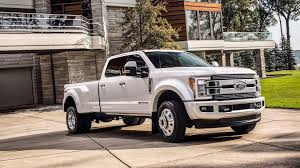 Ford's 2018 Super Duty 6.7L Diesel To Offer Best Power In Its Class Trucks To Own Official Website Of Daimler Trucks Asia 2017 Ford Super Duty Truck Bestinclass Towing Capability 1978 Kenworth K100c Heavy Cabover W Sleeper Why The 2014 Ram Is Barely Best New Truck In Canada Rv In 2011 Gm Heavyduty Just Got More Powerful Fileheavy Boom Truckjpg Wikimedia Commons 6 Best Fullsize Pickup Hicsumption Stock Height Products At Kelderman Air Suspension Systems Classification And Shipping Test Hd Shootout Truckin Magazine Which Really Bestinclass Autoguidecom News