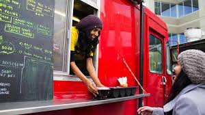 Food Truck Q&A: Roll OK Please - SeattleFoodTruck.com Big Rig Video Game Theater Clowns Unlimited Gametruck Seattle Party Trucks What Does Video Game Software Knowledge Mean C U Funko Hq Tips For A Fun Family Activity In Everett Wa Whos That Selling Steaks Off Truck Its Amazon Boston Herald Xtreme Mobile Gamez 28 Photos 11 Reviews Truck Rental Cost Brand Whosale Mariners On Twitter Find The Tmobile Today Near So Many People Are Leaving Bay Area Uhaul Shortage Is Supersonics News And Updates Videos Kirotv Eastside 176 Event Planner Your House