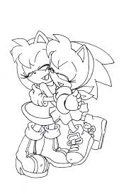 Thread The Amy Rose Love