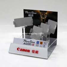 tile display stand manufacturers suppliers china tile display