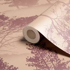 Metallic Tile Effect Wallpaper by Graham U0026 Brown Gold Wallpaper Diy