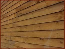 Arrow Storage Sheds Menards by Shiplap Siding Menards U2014 Interior Exterior Homie Shiplap Siding
