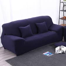 Sectional Sofa Slipcovers Walmart by Living Room Sofa Recliner Covers Bath And Beyond Slipcovers Slip