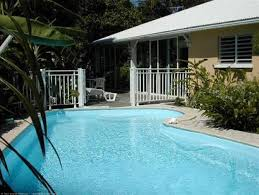 chambres d hotes guadeloupe chambre d hotes ker mamy guadeloupe location antilles guadeloupe