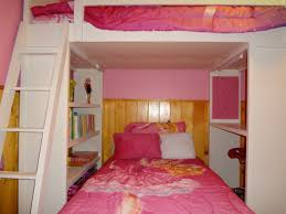 Less Home Decor Large Size Bedroom The Most Coolest Beds Design For Teenagers Easy On Eye