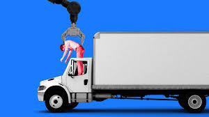 Truck Driving Jobs Could Be First Casualty Of Self-driving Cars - Axios Stop And Go Driving School Drivers Education Defensive Phoenix Truck Home Facebook Free Schools In Tn Possibly A Dumb Question How Are Taxes Handled As An Otr Driver Road Runner Cdl Traing Classes Programs At United States About Us The History Of Southwest Best Image Kusaboshicom Jobs Trucking Trainco Semi In Kingman Az Hi Res 80407181 To Get A Commercial Dz Lince Ontario Youtube Carrier Sponsorships For Us