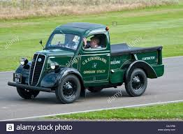 1950s Ford Truck Stock Photos & 1950s Ford Truck Stock Images - Alamy Ford Celebrates 100 Years Of Trucks Authority File1950 F1 Pickup Truckjpg Wikimedia Commons 1950 For Sale Classiccarscom Cc1054756 Truck Hot Rod Rods Retro Pickup T Wallpaper Fast Lane Classic Cars Custom Adamco Motsports Hot Rod Network F3 Gateway 169den Auto Transport Red Profile View Stock Image Classics On Autotrader 1948 1949 Truck 5 Gauge Dash Cluster Shark 24000