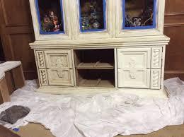 Americana Decor Chalky Finish Paint Colors by Nina Originals November 2014