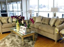 Nearby Used Furniture Stores Nearby Furniture Stores Nearby Discount Furniture Stores Discount Furniture Store With Ties