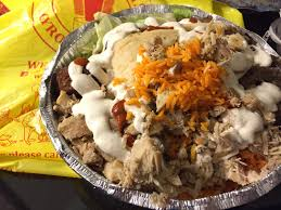 New York] The Halal Guys Food Truck: Superb Halal Gyro Platter ... Abu Omar Hal Houston Food Trucks Roaming Hunger Truck In La Front Of Broad Museum Vans Pgh Hal Truck On Twitter Set Up At Sllman St For Italian Photo Gallery Of Greenz On Wheelz Menus And Pita Hal Food Truck Toronto Is Promoting The Variety As Omar A That Specializes Arab Free Images Mhattan Transport Vehicle Nyc Emergency May 7th Thursdays Knightdale The Wandering Sheppard Kitchen Washington Dc Fest 2016 South Hills Farm To Fork Gems Festival Usa Indian Street Vendor Pictures Getty