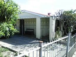 100 Metal Houses For Sale 2 Bedroom House Kewtown 1AH1291123 Pam Golding Properties