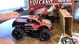 REDCAT VOLCANO EPX UNBOXING AND FIRST THOUGHTS - YouTube Redcat Racing Volcano Epx Volcanoep94111rb24 Rc Car Truck Pro 110 Scale Brushless Electric With 24ghz Portfolio Theory11 Rtr 4wd Monster Rd Truggy Big Size 112 Off Road Products Volcano Scale Electric Monster Truck Race Silver The Sealed Bearing Kit Redcat Lego City Explorers Exploration 60121 1500