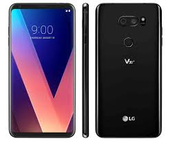 LG V30+ Hits T-Mobile On November 17th With 128GB Of Storage ... Mobile Elink Home Phone Device Line Link Wdl Ml700 Elink Ata Tmobile Elink Home Phone Device Voip Black With Box Why I Suffer Through Tmobile Service Live And Lets Fly Gigaom Is Expanding Its Bobsled Voip Platform Open Signal Verizon Are In A Virtual Tie For The Vs Unlimited Which One Better Phonedog September 2012 Samsung Galaxy S Relay 4g Review Rating Pcmagcom Celebrating Fathers Day Bogo Deals On Smartphones Cell Phones Compare Our Best Voip Torquen Power