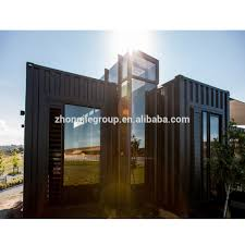 100 Canadian Container Homes Canada 20ft 40ft Prefab For Sale With One Bedroom Buy 40ft Prefab For SaleCanada 20ft 40ft Ontainer