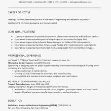 Sample Resume For A Mechanical Engineer Free Resume 38541 ... Sample Resume Format For Fresh Graduates Onepage Electrical Engineer Resume Objective New Eeering Mechanical Senior Examples Tipss Und Vorlagen Entry Level Objectivee Puter Eeering Wsu Wwwautoalbuminfo Career Civil Atclgrain Manufacturing 25 Beautiful Templates Engineer Objective Focusmrisoxfordco Ammcobus Civil Fresher