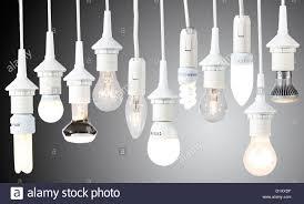 different light bulbs energy saving ls electric light stock