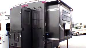 100 Ultralight Truck Campers Erics New 2015 Livin Lite 84S Camp Lite Camper With Slide Thanks And Enjoy