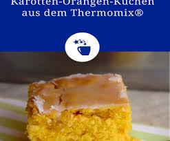 thermomix kuchen cool leckerster kuchen ruck zuck recipe