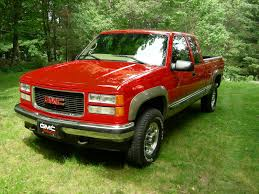 1997 GMC Sierra 2500 - VIN: 1GTGK29R0VE513054 - AutoDetective.com Gmc Windshield Replacement Prices Local Auto Glass Quotes 1997 Chevy Silverado Z71 Chevrolet 1500 Regular Cab Sierra K2500 Ext Cab Long Bed Carsponsorscom Sold Wecoast Classic Imports Ext Pickup Truck Item Db0973 S For Sale Classiccarscom Cc1045662 Gmc Sle 2500 Extended Long Bed 74l 454 Gas Engine Sierra Cammed 350 Youtube Trucks Yukon Magnificient Super Clean Custom Used Parts 57l Subway Truck Moto Metal Mo961 Rough Country Suspension Lift 3in