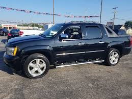 Used 2009 Chevrolet Avalanche For Sale In Claremore, OK 74017 Woods ... Shawano Used Chevrolet Avalanche Vehicles For Sale In Allentown Pa 18102 Autotrader Sun Visor Shade 2007 Gmc 1500 Borges Foreign Auto Parts Grand Rapids 2008 At Ross Downing Group Hammond 2012 Ltz Truck 97091 21 14221 Automatic 2009 2wd Crew Cab 130 Ls Luxury Of 2013 Choice La 4 Door Pickup Lethbridge Ab L Alma Ne 2002 2500 81l V8 Contact Us Serving