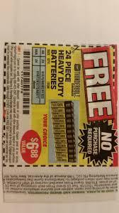 Promo Code For Big Fish Casino Chips, Beatstars Unlimited ...