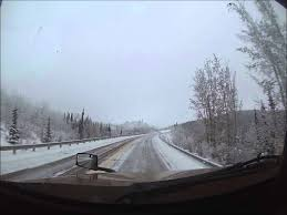 TRUCK DRIVING IN ALASKA NOVEMBER 2014 - YouTube Company Trucking Job Jbs Carriers How To Start A Pilot Car Business Learn Get Truck Escort Company Blames Customer For Nearly 2 Million Bridge Strike Kivi Bros Truck Driving Jobs Columbia Sc Best 2018 The Blogs Truckers Follow Ez Invoice Factoring Driving Jobs In Alaska Youtube School Every 15 Minutes Local News Stories Ice Road Tips For Pursuing Class A Cdl Truckersneed Mck Regional Its Logistics
