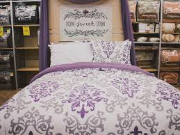 Bed Bath Beyond Furniture by Bed Bath U0026 Beyond Ward Village