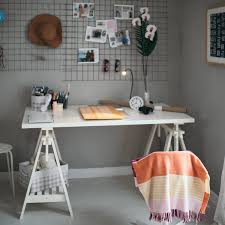 17 Stylish Dorm Room Ideas: Decor Inspiration For College ... Chair Dorm Decor Cute Fniture Best Room Chairs 16 Traformations Of All Time Most Amazing Girls Flat Poster Dmitory Interior Design With 31 Insanely Ideas For To Copy This Year Youtubers Brooklyn And Bailey Share Their Baylor Appealing Cool Decorations Guys Decorating Themes Wning Outstanding 7 Ways To Personalize A College Make Life Lovely 10 Diys Your Hgtv Handmade Escape For Bedroom Laundry Teenage Webkinz Book How Choose Color Scheme Plus 15 Examples 25 Essentials 2019 Necsities