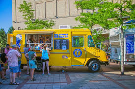 Food Trucks And Mobile Food - Destination Missoula News City Of Albany Announces Mobile Food Vendor Pilot Program 3rd Annual Kissimmee Cuban Sandwich Smackdown Truck Vendor Space Food Trucks And Mobile Desnation Missoula Cinema Outdoor Movies Music Roseville Ca Washington State Association Street For Haiti Roaming Hunger Van Isle Home Facebook For Sale Craigslist Chicago 16 Elegant Lease Agreement Worddocx Pentictons Vending Program City Of Penticton Off The Grid Food Organization Wikipedia
