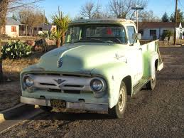 Autoliterate: 1956 Ford F-250 Marfa, Texas 1956 Ford F100 For Sale Classiccarscom Cc907137 Sold Hotrods By Titan Youtube Panel Hot Rod Network 31956 Truck Archives Total Cost Involved Classic Car Parts Montana Tasure Island 1953 Classics On Autotrader 35 56 Ford Pickup Yj7e Ozdereinfo Custom To Be Auctioned Charity Ebay Motors Blog Cab Pavement Stock Photo Bsi X100 Boasts Fseries Looks Coyote V8 Power Coe Trucks Saleml