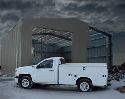 knapheide bodies for 2015 gm pickups medium duty work truck info