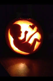 50 Great Pumpkin Carving Ideas You Won U0027t Find On Pinterest by 11 Best Crafty Images On Pinterest Halloween Ideas Android And